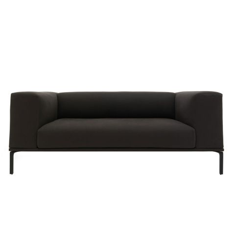 Moov Sofa by Piero Lissoni for Cassina - Aram Store