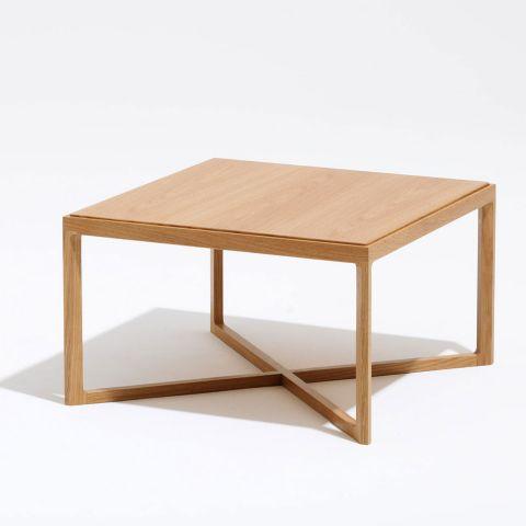 Krusin End Table