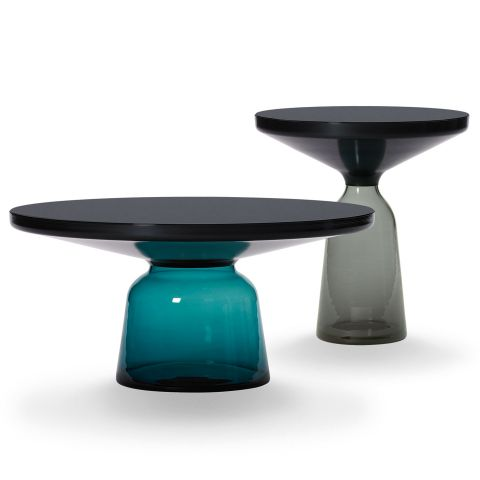 Bell Coffee Table by Sebastien Herkner for Classicon - ARAM Store