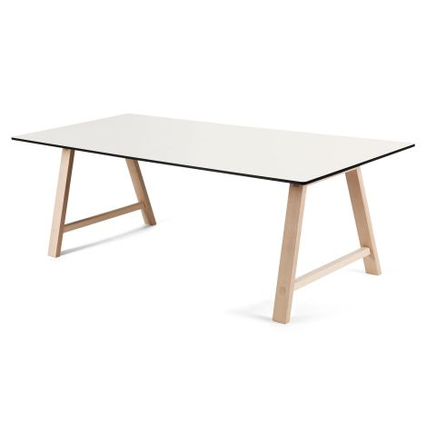 Bykato Extending Table by Andersen Furniture - ARAM Store