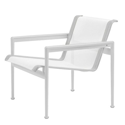 Schultz 1966 Lounge Chair by Knoll International - ARAM Store