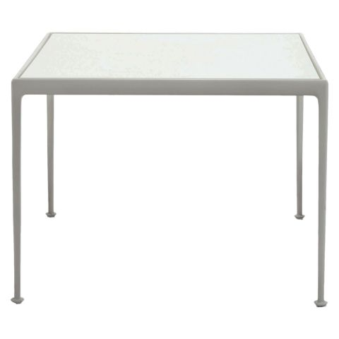 Schultz 1966 Square Table by Knoll International - ARAM Store