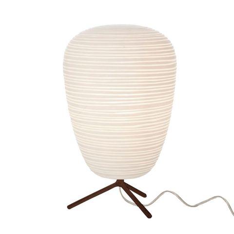 Rituals 1 Table Lamp - Foscarini - ARAM STORE