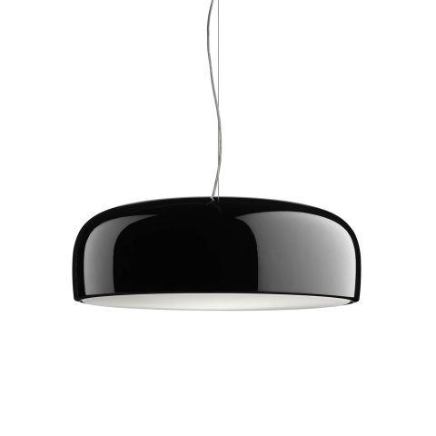 Smithfield Pendant Lamp - Jasper Morrison - Flos - ARAM Store