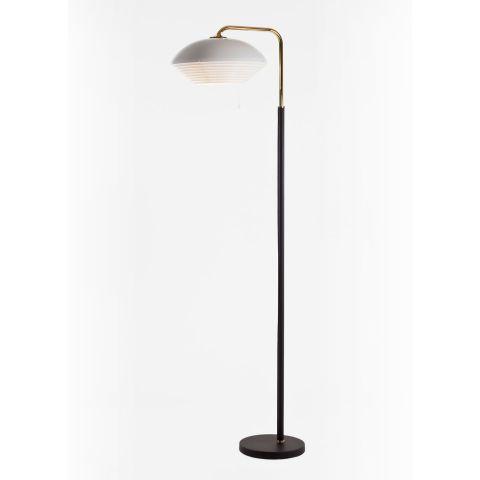 A811 Floor Lamp by Alvar Aalto for Artek - ARAM Store