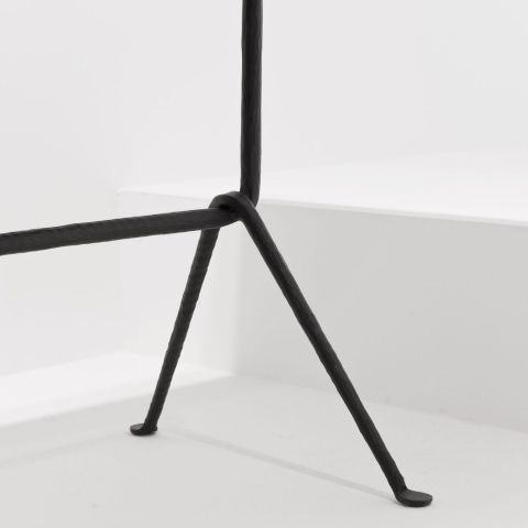 Officina Bistrot Table by Magis - ARAM Store