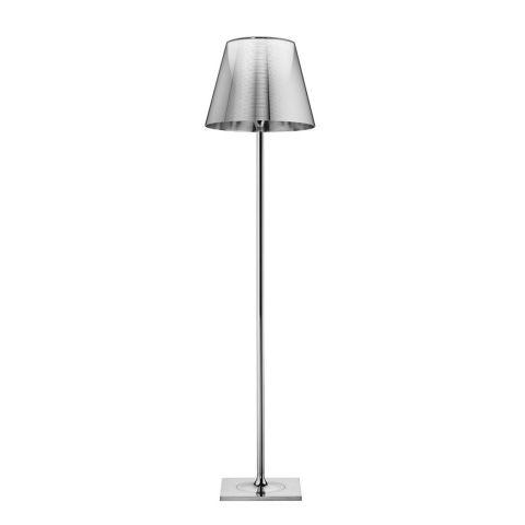 KTribe F2 Floor Lamp by Philippe Starck for Flos - ARAM Store