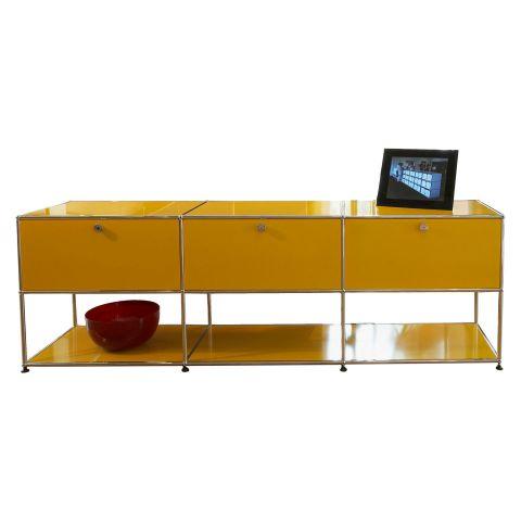 USM Wide Sideboard