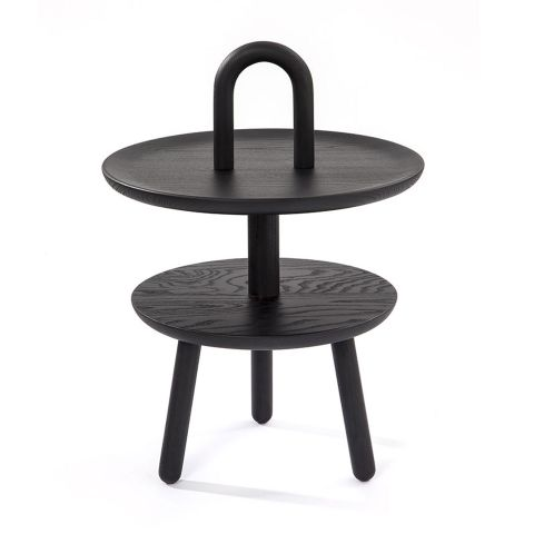 Reaction Poetique 07 Side Table