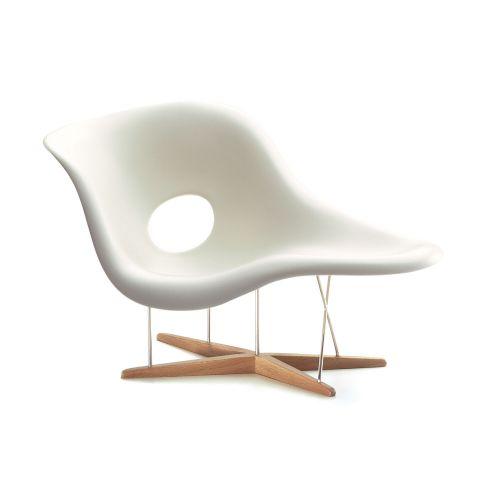 Miniature LA Chaise by Vitra - ARAM Store