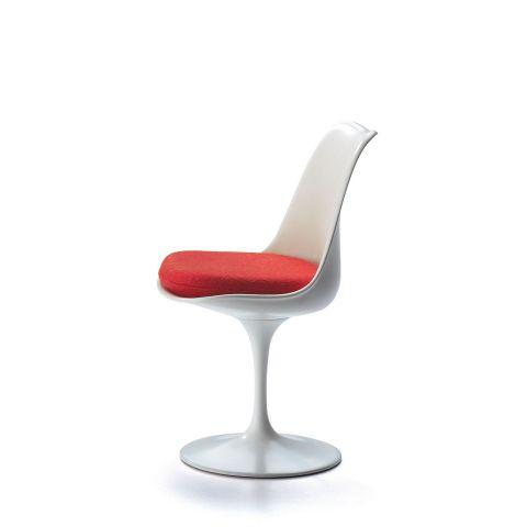 Miniature Tulip Chair by Vitra - ARAM Store