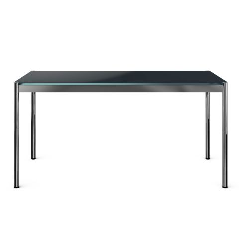 Haller Table 150x75cm
