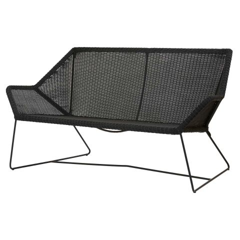 Breeze 2 Seat Sofa from Cane-line - Aram Store