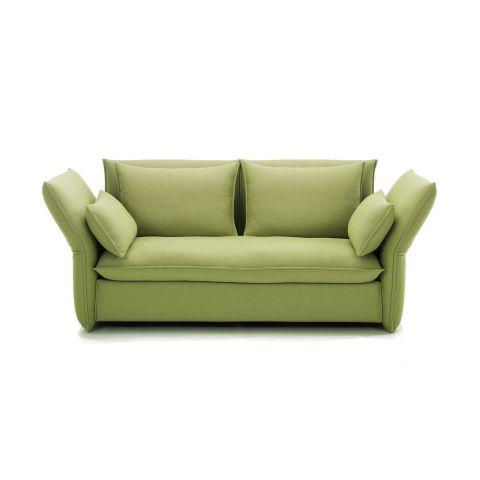 Mariposa Compact Seat Sofa