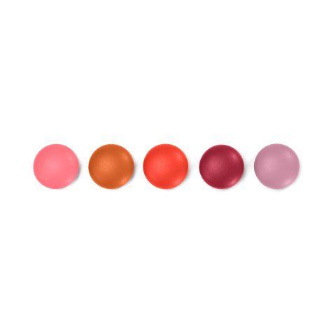 Magnet Dots - Set of 5