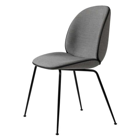 Beetle Dining Chair by Gam Fratesi from Gubi - Aram Store