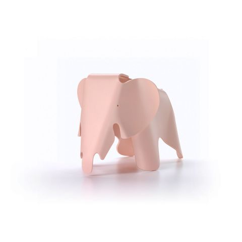 Eames Elephant - Small by Charles & Ray Eames for Vitra - ARAM Store