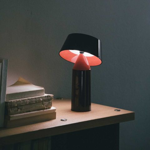 Bicoca Rechargeable Lamp