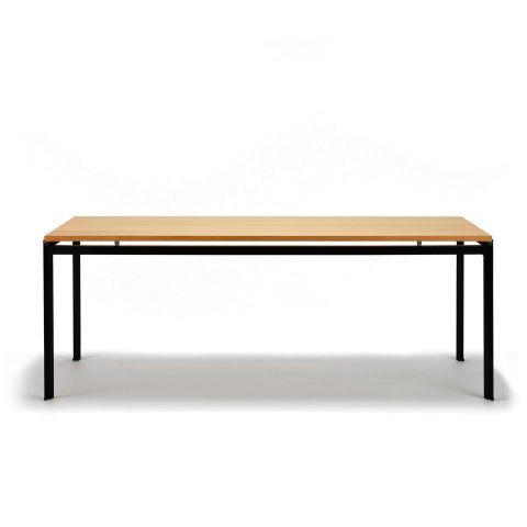 PK52 Professor Desk