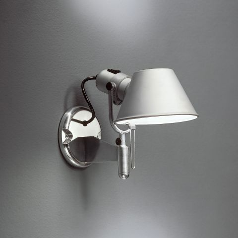 Tolomeo Faretto Wall Lamp