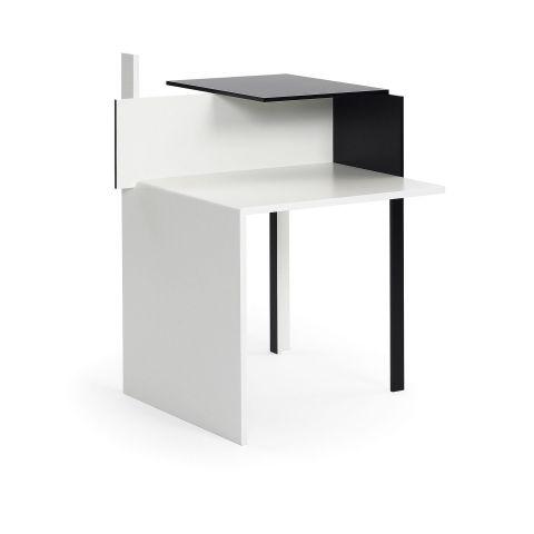 Eileen Gray De Stigl Table by Eileen Gray - ARAM Store