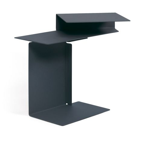 Diana E Table by Konstantin Grcic for ClassiCon - ARAM Store