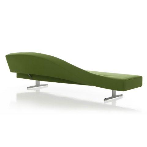Aspen Sofa 260cm by Jean Marie Massaud for Cassina - Aram Store