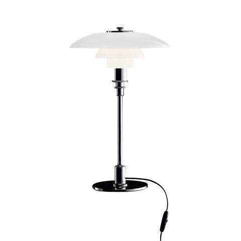 PH 3/2 Table Lamp - Poul Henningsen - Louis Poulsen - ARAM STORE