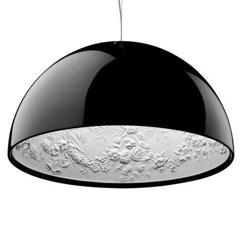 Skygarden S2 Large Pendant Lamp by Flos - ARAM Store