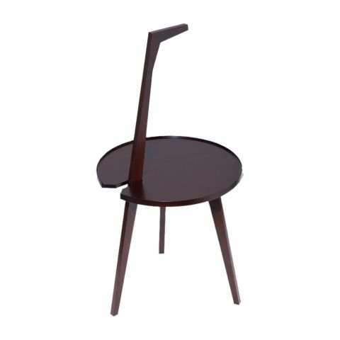 Cicognino Side Table - Cassina - ARAM STORE