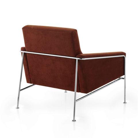 Series 3300 Armchair