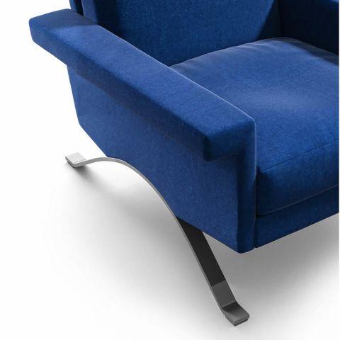 875 Parisi Chair