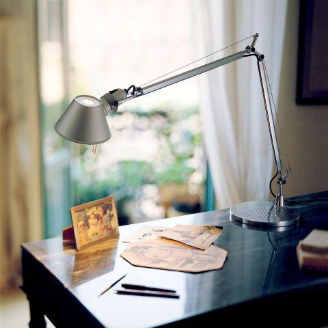 Tolomeo Table Lamp