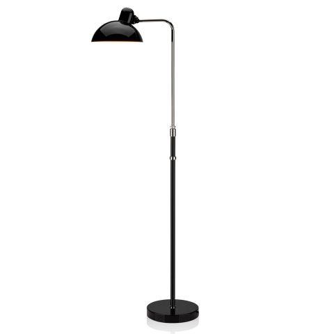 Kaiser Idell 6580 Floor Lamp