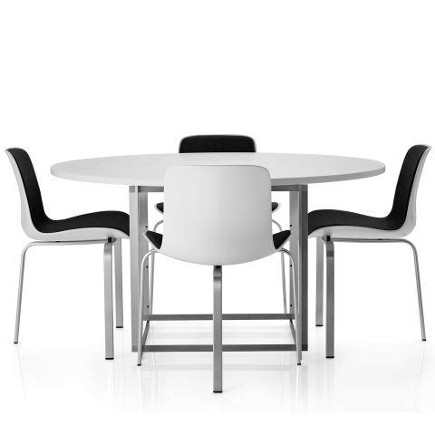 PK8 Chair
