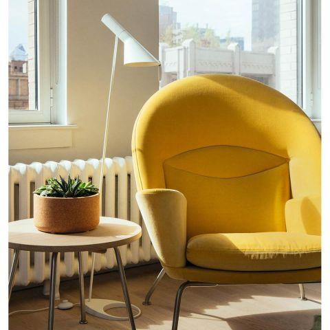 AJ Floor Lamp - Arne Jacobsen - Louis Poulsen - ARAM STORE