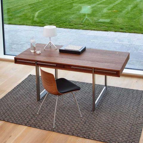 AK 1340 Desk by Ebbe Gehl and Soren Nissen for Naver - Aram Store