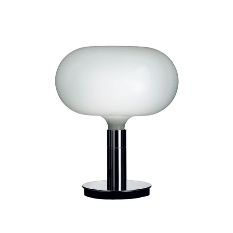 AM1N Lamp Franco Albini Nemo Lighting ARAM Store