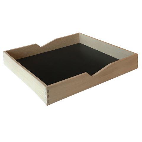 Bykato Wooden Tray by Andersen Furniture - ARAM Store
