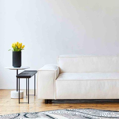NeoWall Sofa 248cm