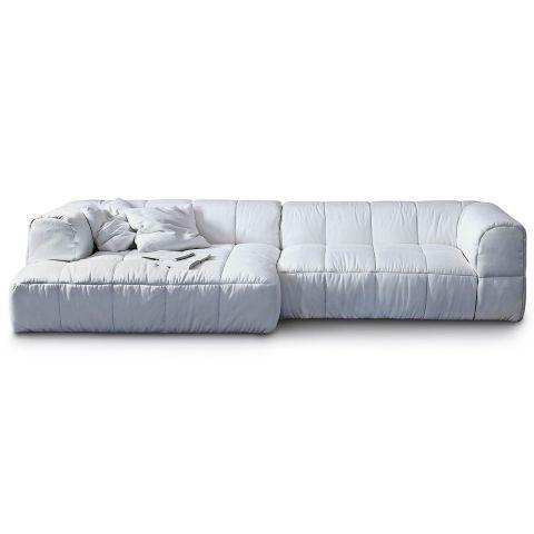 Strips Sofa - Cini Boeri - Arflex - ARAM STORE