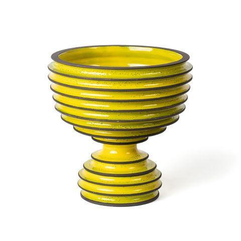 Bitossi Revolver Cup