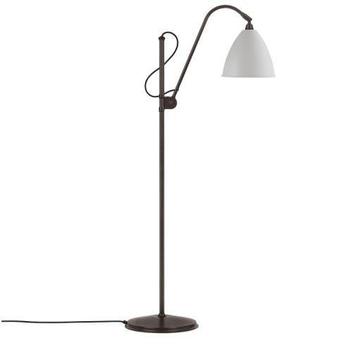 BL3 Floor Lamp - Bestlite - Robert Dudley Best