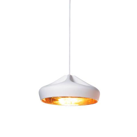 Pleat Box 36 Pendant Lamp