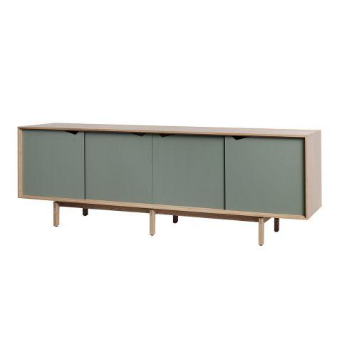 Bykato Sideboard by Andersen Furniture - ARAM Store