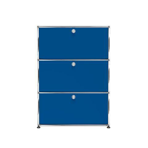 USM dresser by USM - Aram Store