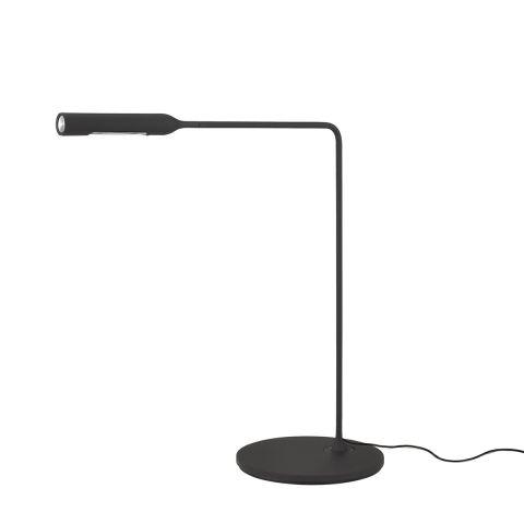 Flo Desk Lamp - Fosters - Lumina Italia - ARAM Store