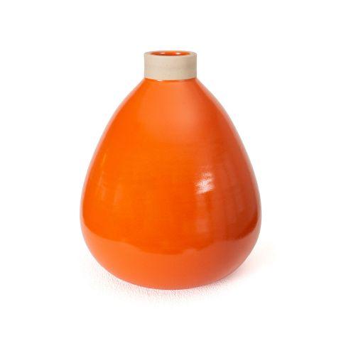 Koom Vase - Poteries des Guimards