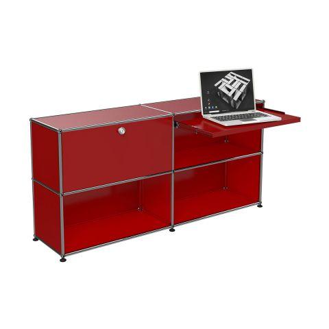 USM Home Office Bureau 08 by USM - Aram Store