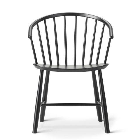J64 Chair - Fredericia Furniture - Aram Store